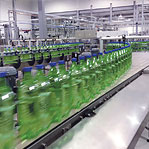 SMI has delivered 6,000 machines