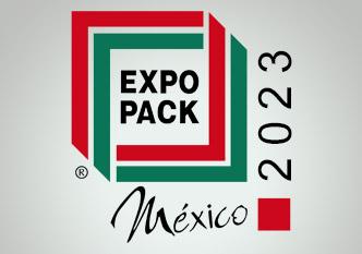 Expo Pack Mexico - Santa Fe - Mexico
