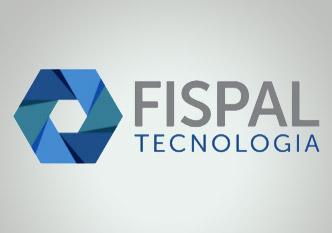 Fispal Tecnologia - São Paulo - Brazil