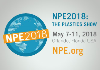NPE - Orlando - USA