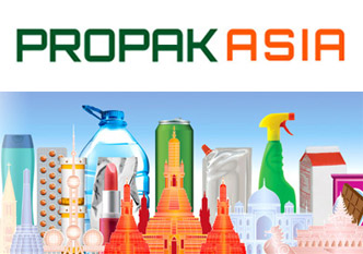 Propak Asia - Bangkok - Thailand