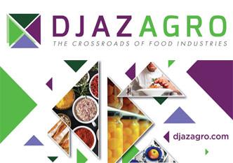 Djazagro - Algers - Algeria