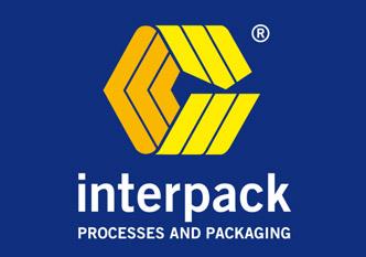 Interpack - Duesseldorf - Germany
