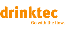 SMI at Drinktec: innovation and solutions inspired by Industry 4.0