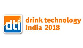 Drink Technology India - Mumbai - India