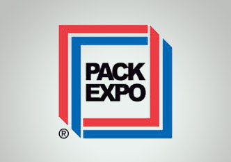 Pack Expo - Chicago - USA