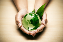 rPET: A sustainable choice for saving our planet