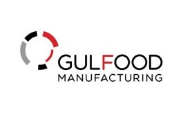 Gulfood Manufacturing - Dubai - United Arab Emirates