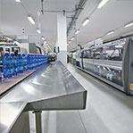 La nuova fardellatrice SK 800 P ERGON - New SK 800 P ERGON shrinkwrapper