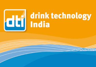 Drink Technology India - Mumbai - India
