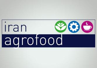 Iran Agro Food - Tehran - Iran