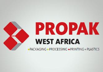 Propak West Africa - Lagos - Nigeria