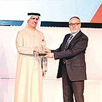 SMI sbarca negli Emirati Arabi con un progetto all'avanguardia