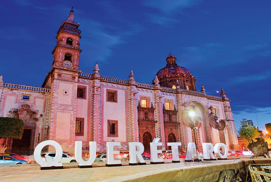 México - Bebidas Internacionales Bepensa S.A de C.V.