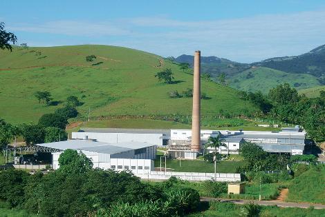 BELA ISCHIA - BRAZIL