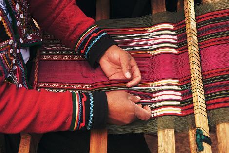 Danone - Mexique