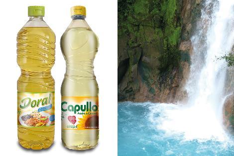 Costa Rica - Inolasa