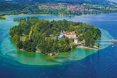 Suiza: Holderhof Produkte AG