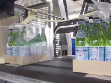 Newsletter N° 7/2009 - Drinktec 2009 preview