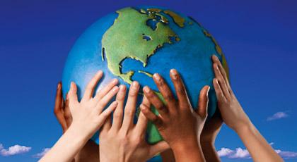 Newsletter N° 1/2012 - Qualità, Ambiente e Sicurezza. La scelta vincente del gruppo SMI