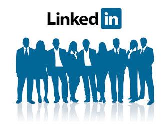 Seguici da qualsiasi dispositivo e social network