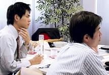 Newsletter N°7/2008 - SMI Training Center