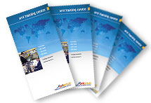 Newsletter N°7/2008 - SMI Training Centre