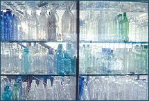 Newsletter N°13/2008 - Consumi mondiali di acqua