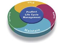 Newsletter N°2/2009 - Customer Service Center