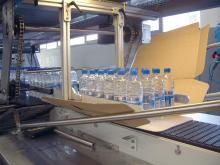 Newsletter N°6/2009 - Packaging innovation