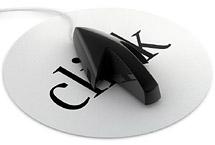 Newsletter N°2/2011 - Ricambi a portata di click