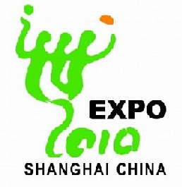 Newsletter n° 5/2010 - Smigroup all'Expo di Shanghai 2010