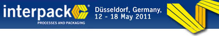 Newsletter N°4/2011 - Interpack preview